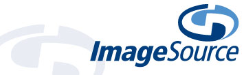 ImageSource, Inc.